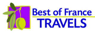 Luxury Small Group Tours - Best of France Travels